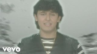 Various - Wajah Muskurane Ki Video | Reason to Smile