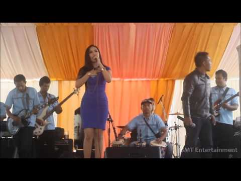 Malam Terakhir - Cover by BMT Entertainment