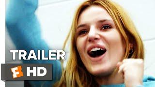 Midnight Sun Trailer (2018) | 'Light' | Movieclips Trailers