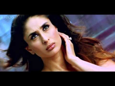 Bebo Song -  Kambakht Ishq