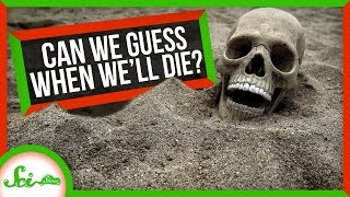 When Will We All Die?: The Statistics of Human Extinction