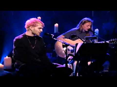 Alice In Chains - Heaven Besides You