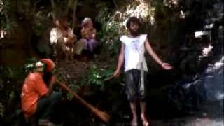 Vídeo 2 de Gaia Piá