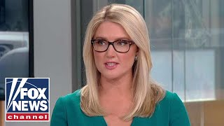 Download Lagu Marie Harf: US needs to meet with North Korea directly Gratis STAFABAND
