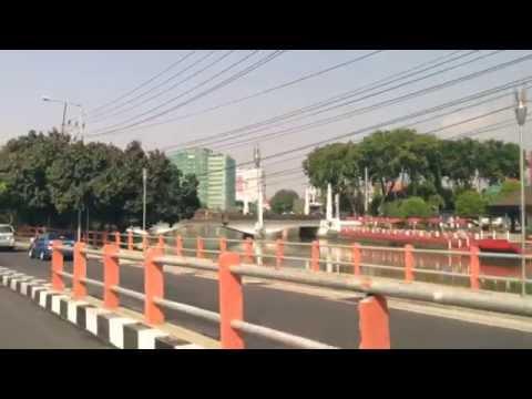 Surabaya Trip