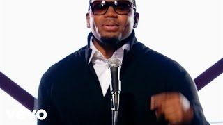 Watch Avant Kiss Goodbye video