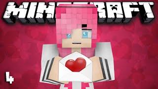 My Minecraft Life