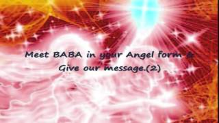 PANCHHI Re Udd Jaa Pyare Watan - With SubTittles - O Soul, Fly Away to Home - BK Meditation.