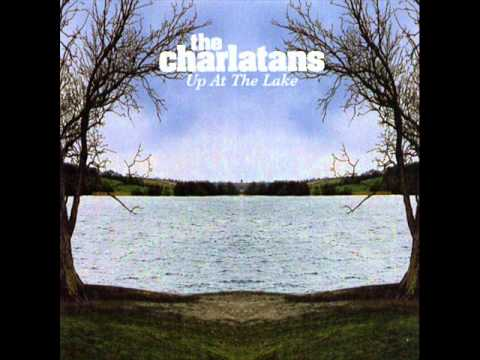 Charlatans - Feel The Pressure