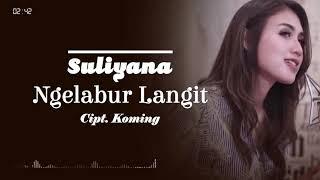 Download Song Ngelabur Langit - Suliyana (Lirik HD) Free StafaMp3