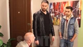 Xopani Tesutyun 2 - Episode 13 - 02.05.2016