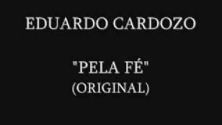Vídeo 4 de Eduardo Cardozo