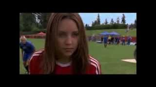 Winning Goal Scene - She's The Man