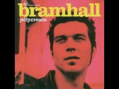 Bramhall Doyle Ii - Babys Gone