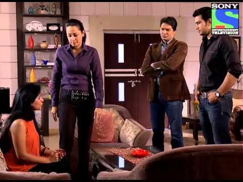 Salunkhe Ki Hatya - Episode 918 - 16th February 2013