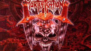Watch Mortification Confused Belief video