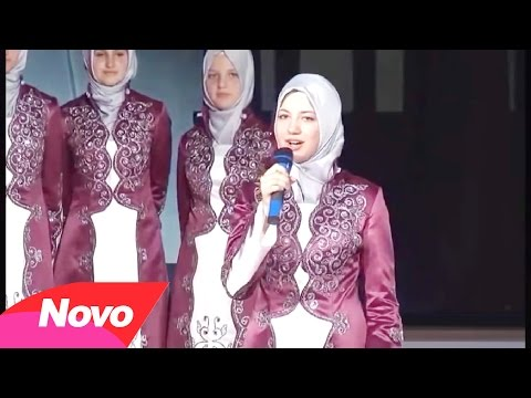 Qasidah Terbaru 2015-2016   Assalamu Alayka - New Islamic song [HD]