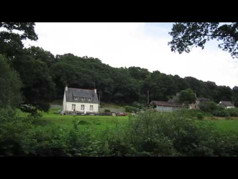 haiying summer 2016 - French Country 02