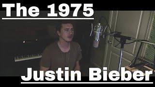 Download Lagu Somebody Else/Friends - The 1975/Justin Bieber (cover) Gratis STAFABAND