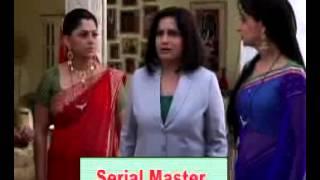 Sasural Simar Ka   5th November Full Episode   On location