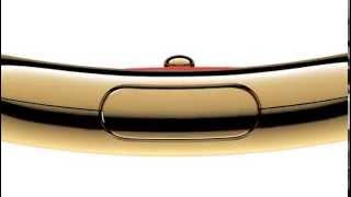 Apple Watch Official Video Trailer - Apple 2014 iWatch