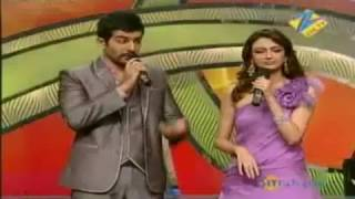 dharmesh sir audition full episode