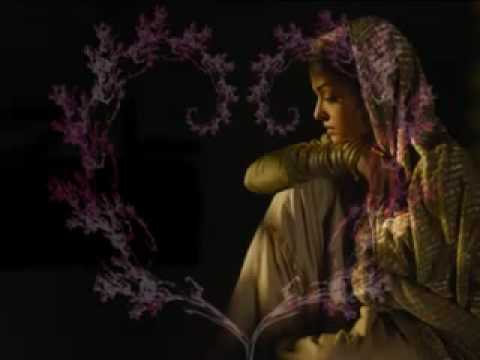 Manzil Kareeb Si Par - Sad Female Punjabi Song - Google Chrome2.flv