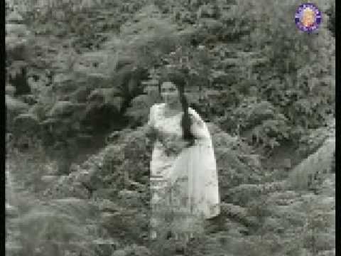 Kuchh Dil Ne Kaha (Sharmila Tagore & Dharmendra)