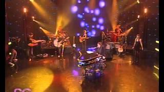 Watch Alejandro Lerner Canta Una Cancion De Amor video