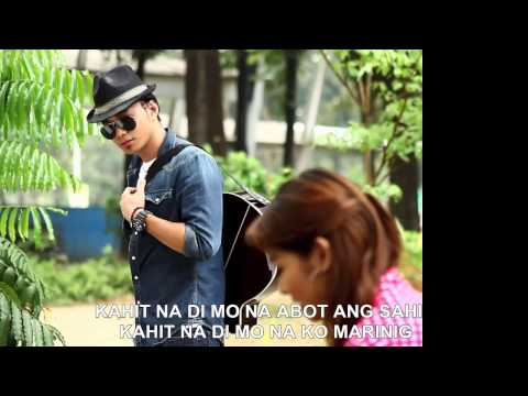 Buko  Buhay Ko  By Jireh Lim Official Music Video + Lyrics video