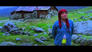 Title Song : Kathaa by Prashant Rasaily