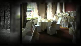 wedding catering Winnipeg - Winnipeg wedding