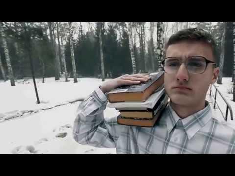 топ 5 пародий на тает лёд