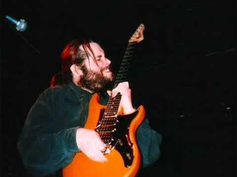 Shawn Lane&Paul Gilbert - Jam - Part 3 (Strings&Things Memphis)
