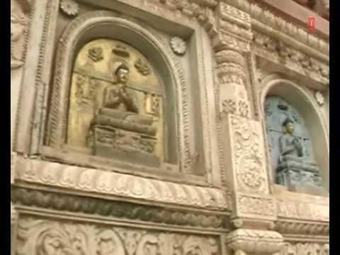 Sharan Bhi Aalo Marathi Bhemmbuddh Song By Anand Shinde I Aali...