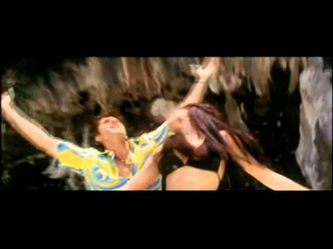 Mujhe Pyar Hone [Full Song] | Janasheen thumbnail