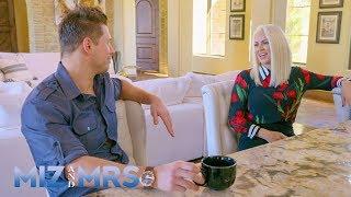 The Miz offers relationship advice for men: Miz & Mrs. Bonus Clip, April 16, 2019