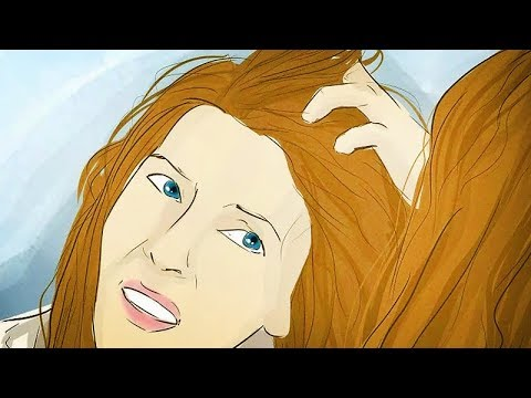 Почему волосы быстро ЖИРНЕЮТ и как перестать мыть голову КАЖДЫЙ ДЕНЬ?