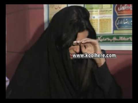 Meera Actress Scandal Real Acting And Weeping video