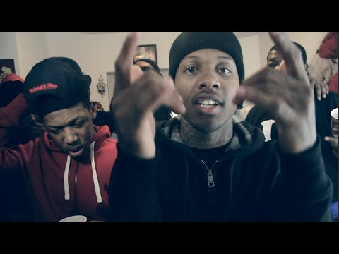 RondoNumbaNine x Lil Durk - Ride OFFICIAL VIDEO Sh.mp3