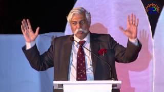 Download Lagu Major Gen G D Bakshi's Keynote Speech at India Rising Fest 15Jan 05 Gratis STAFABAND