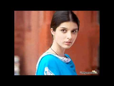 Film ; Always Kabhi Kabhi ♫ Jane Kyon (Sufi Version) ♪ Shafqat...