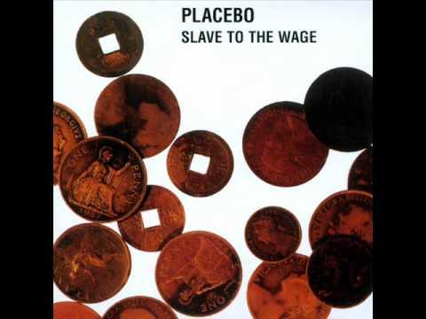 Placebo - Leni