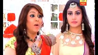 Ishqbaaaz: New brides welcomed in the show!