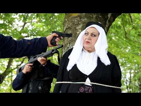 Pellumb Vrinca Jam Shqiptare ( Official Video HD )