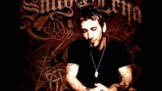In Through Time - Sully Erna