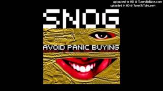 Watch Snog Shop video