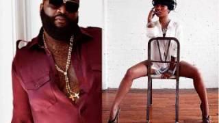 download lagu Nicki Minaj Feat. Rick Ross - Your Love Remix gratis
