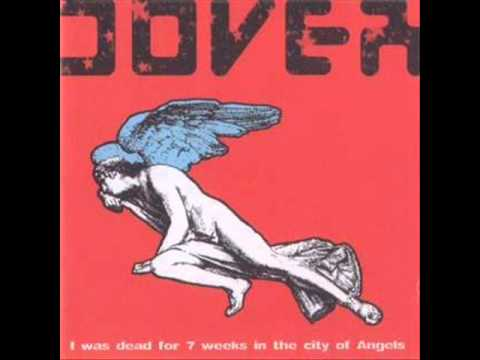 Dover - Death Rocker