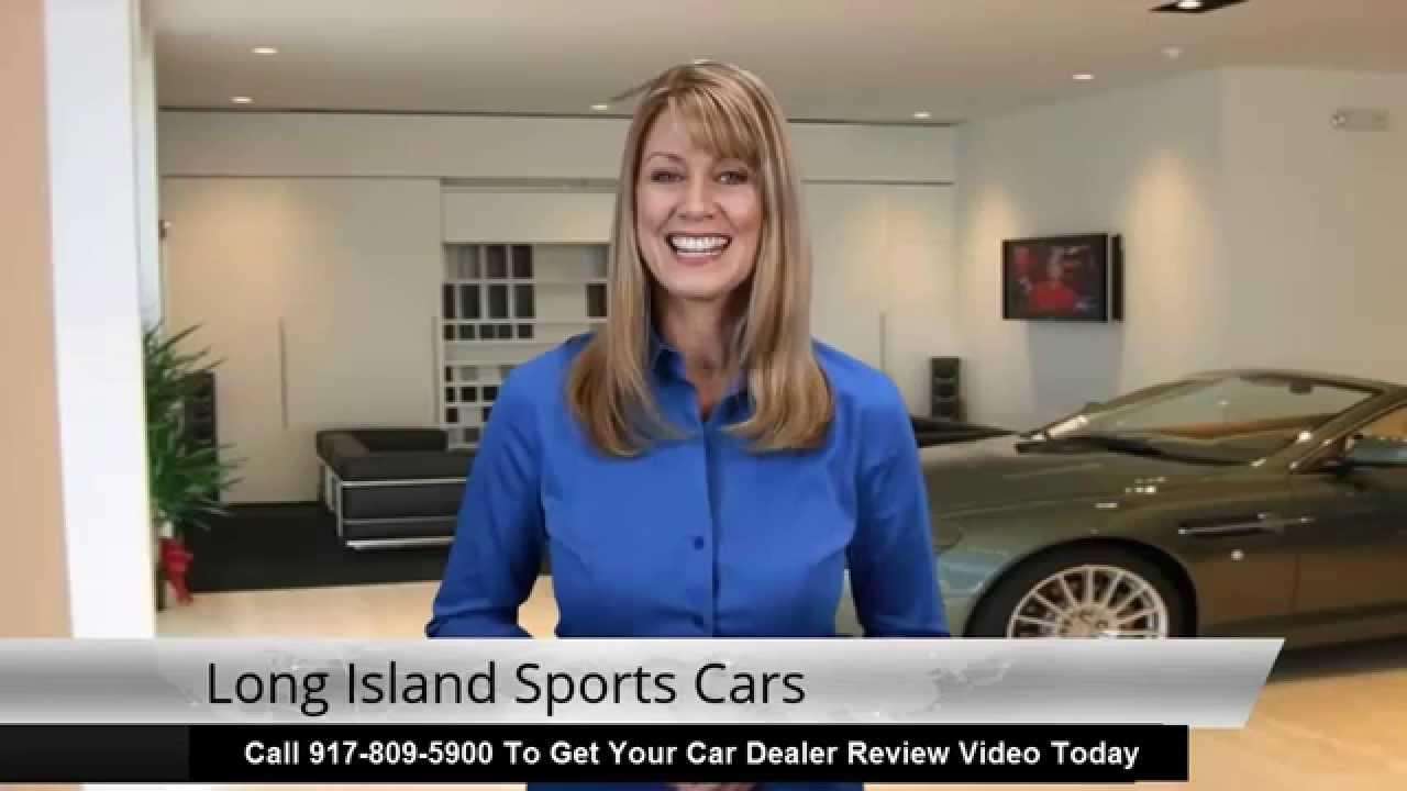 Car Dealer Video Reviews Local Car Dealer Video Reviews